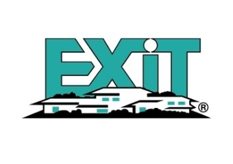 EXIT Realty International Shares Facebook Advertising Best Practices With Thousands of Offices and Agents
