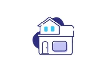 Real Estate Portal Automates 25,000 Localized Facebook Campaigns to Achieve a 400% Increase in ROI