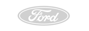Ford trust Grial UI Kit