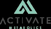Activate Metabolics logo