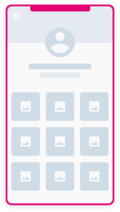 Grial UI Kit Safe Area Xamarin.Forms XAML