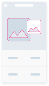Grial UI Kit Behaviors Xamarin.Forms XAML