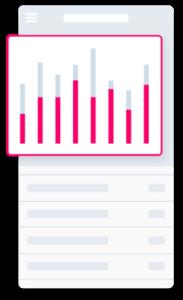 Grial UI Kit Chart Xamarin.Forms XAML