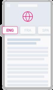 Grial UI Kit Localization Xamarin.Forms XAML