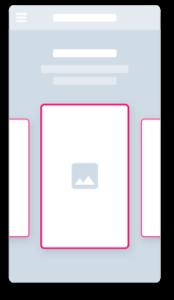 Grial UI Kit Carousel View Xamarin.Forms XAML