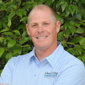 John Butler - Owner