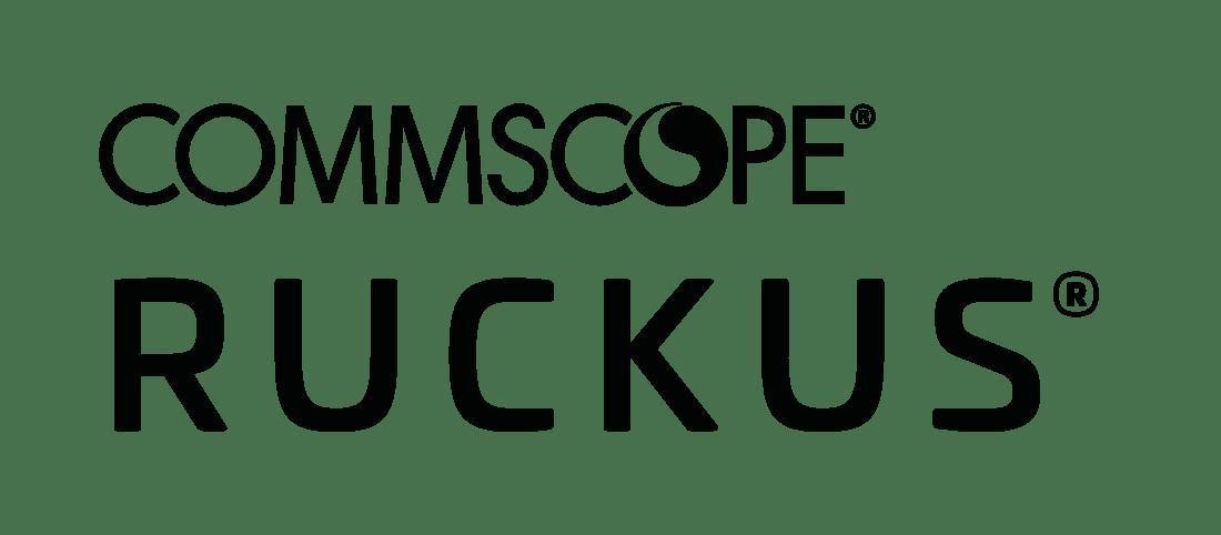 CommScope Ruckus