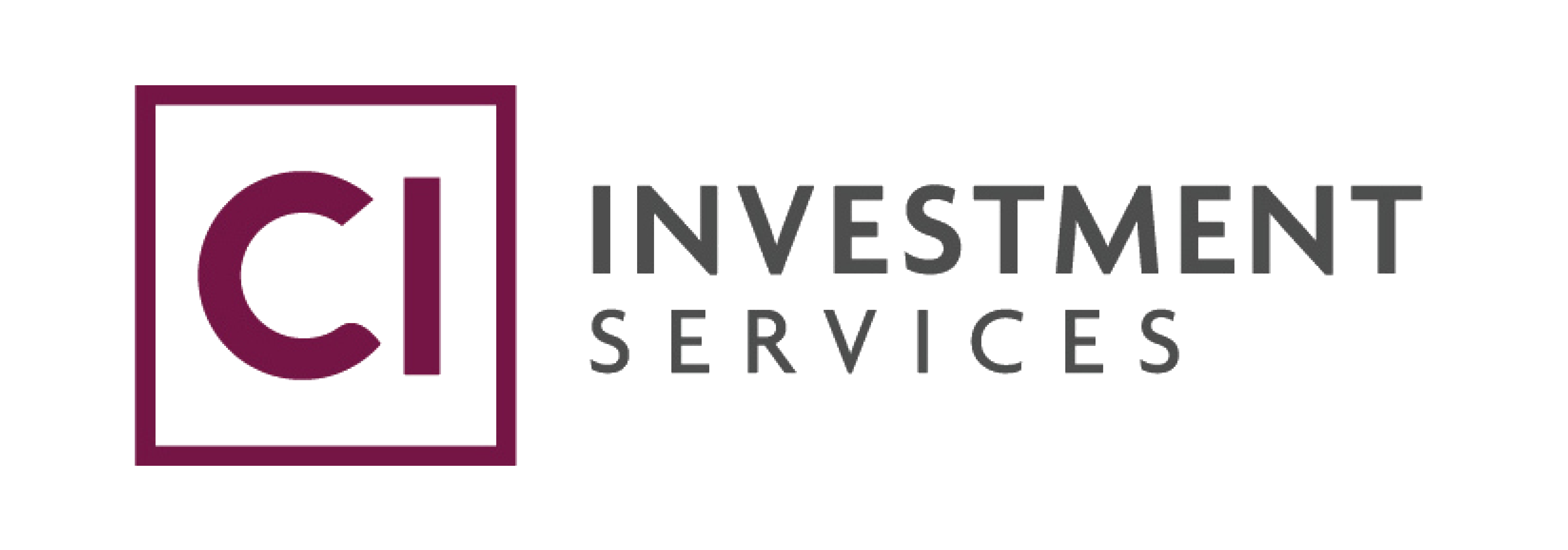 CI Investment Services