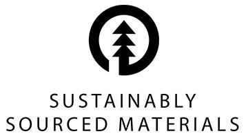 Sustainability logo