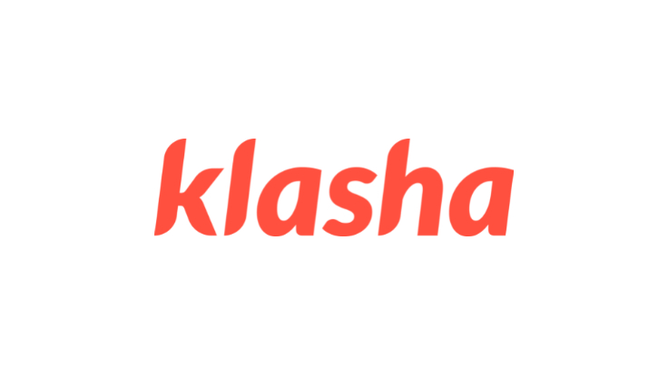 Klasha - Building borderless payments for commerce in Africa
