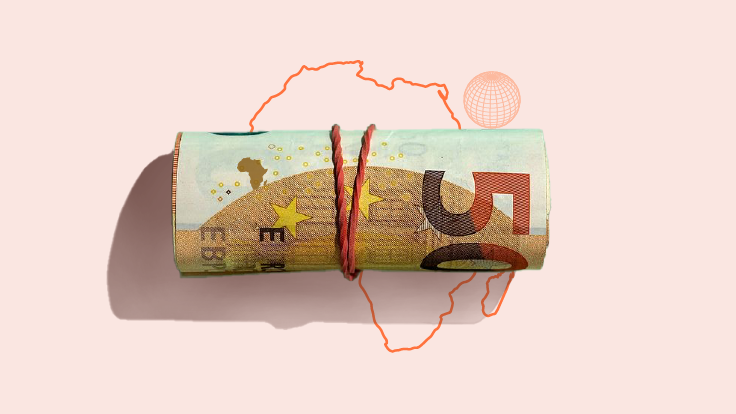 How to sell online in Nigeria, Ghana and Kenya