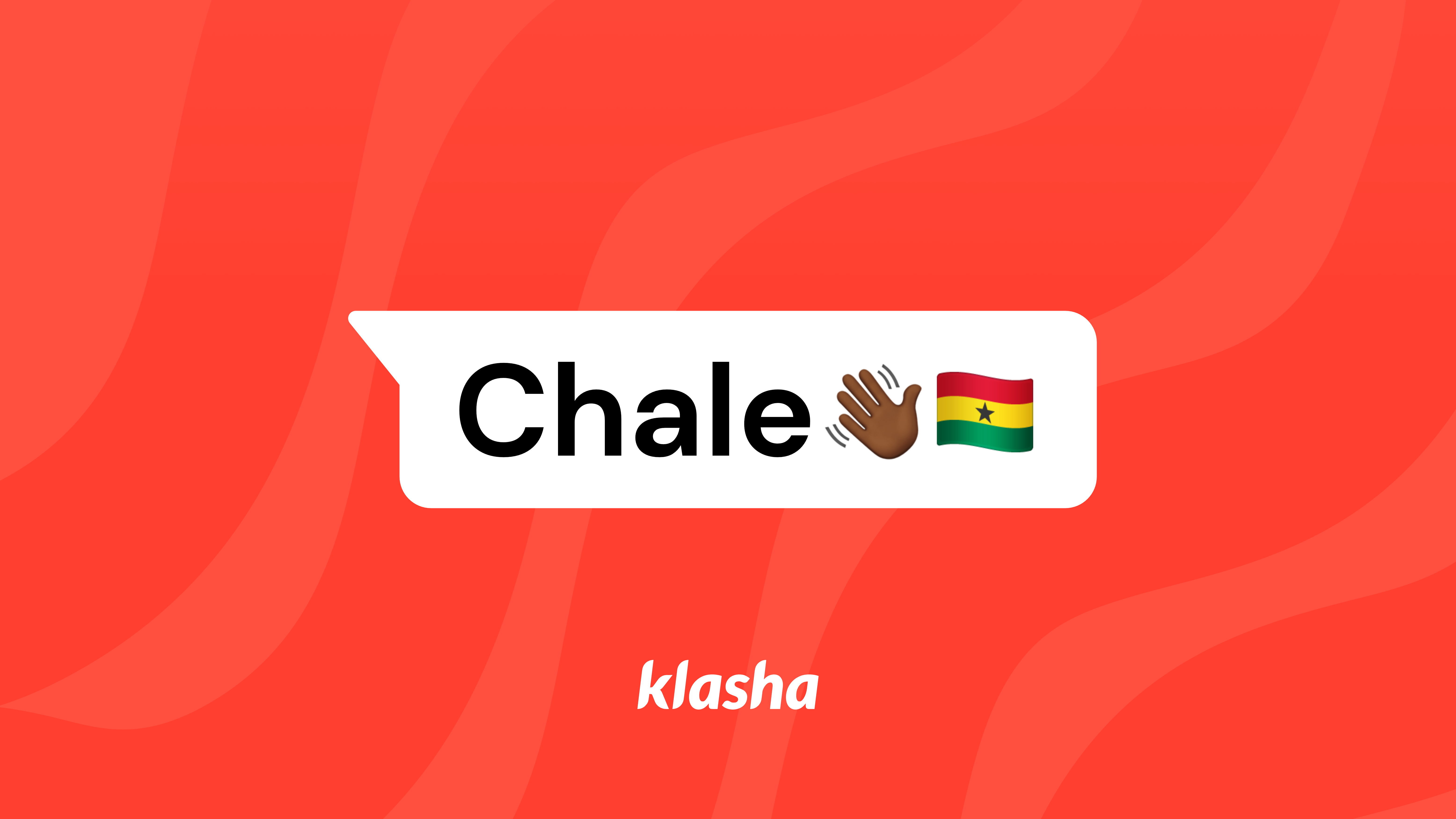 Klasha expands to Ghana to facilitate frictionless online commerce and cross-border payments