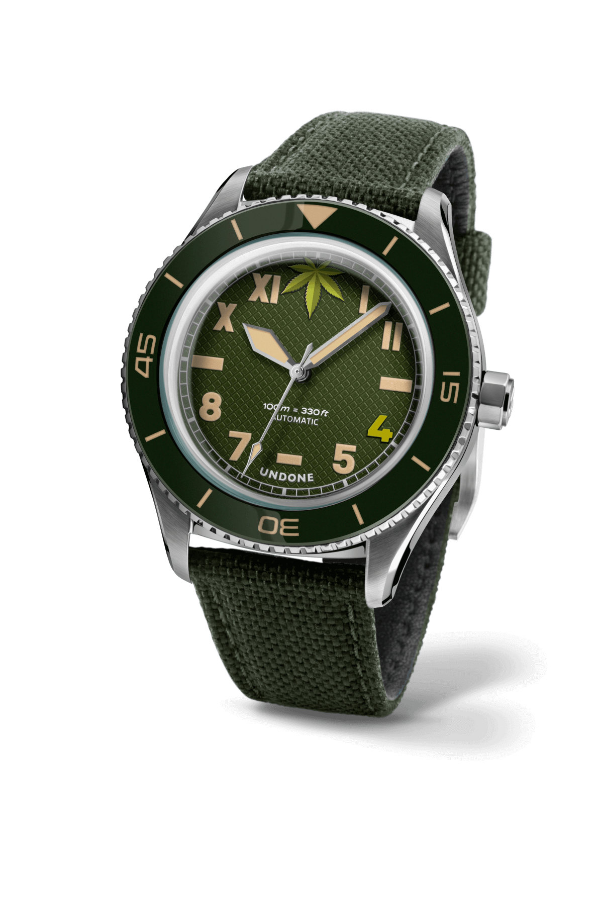 watches-img