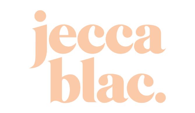 Jecca Blac logo