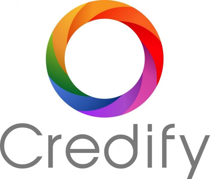 Credify