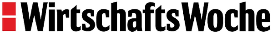 logo-wirtschaftswoche