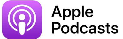 logo-apple-podcast