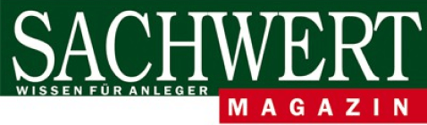 logo-sachwert-magazin
