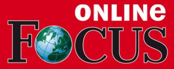 logo-focus-online