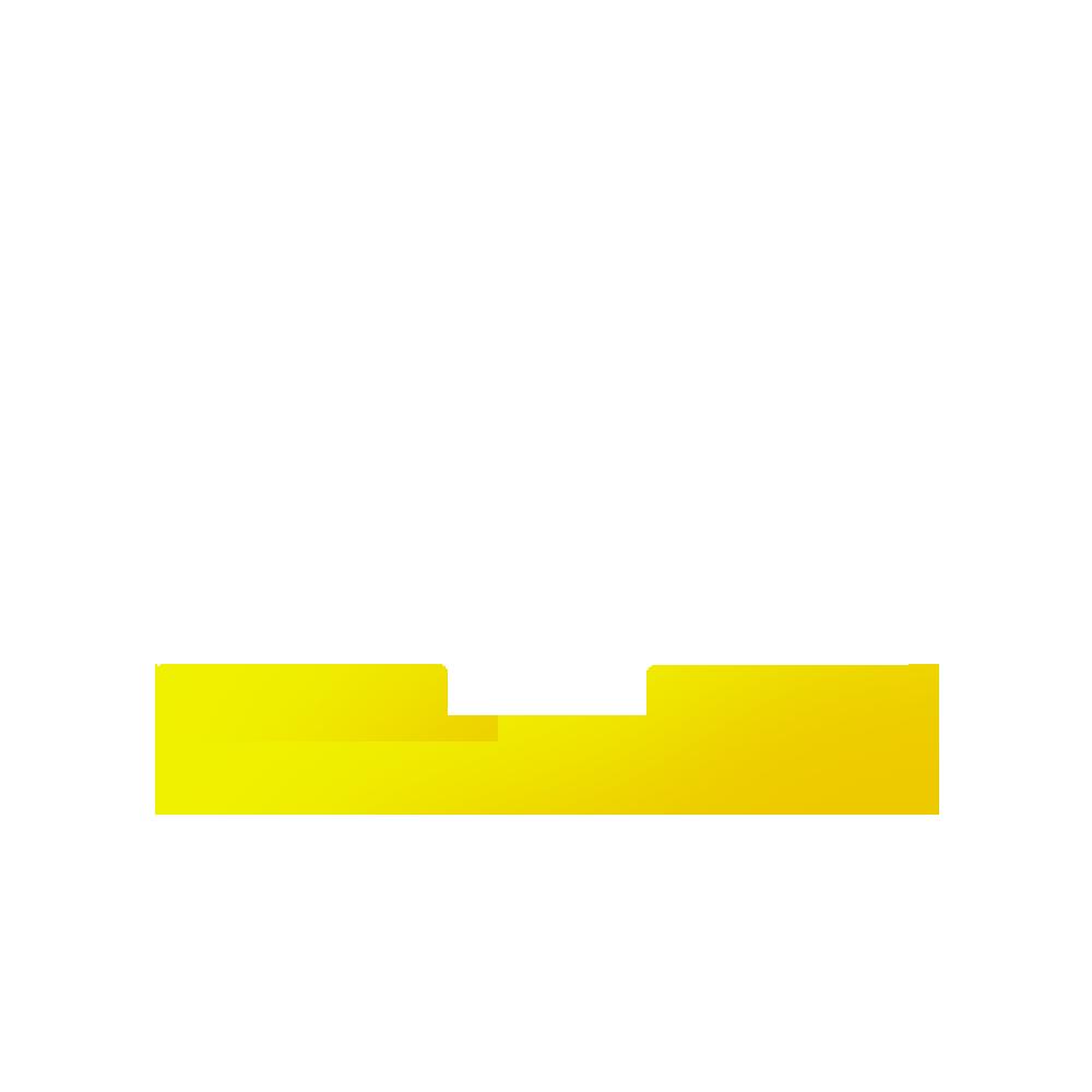 TBJZL Logo