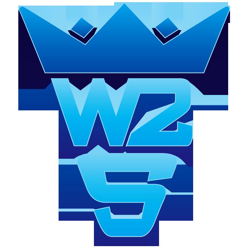 WS2 Logo