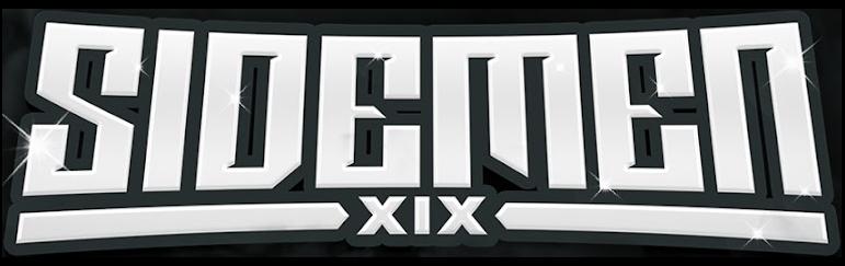 Sidemen Logo