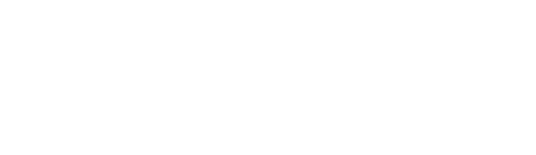 R&D Experience Studio Logo