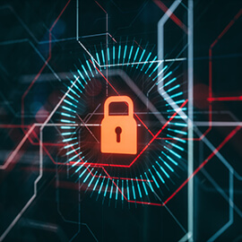 Independent Process Cyber Security