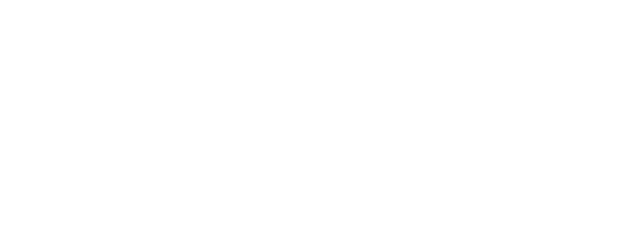 Law Offices of  Eric Masson