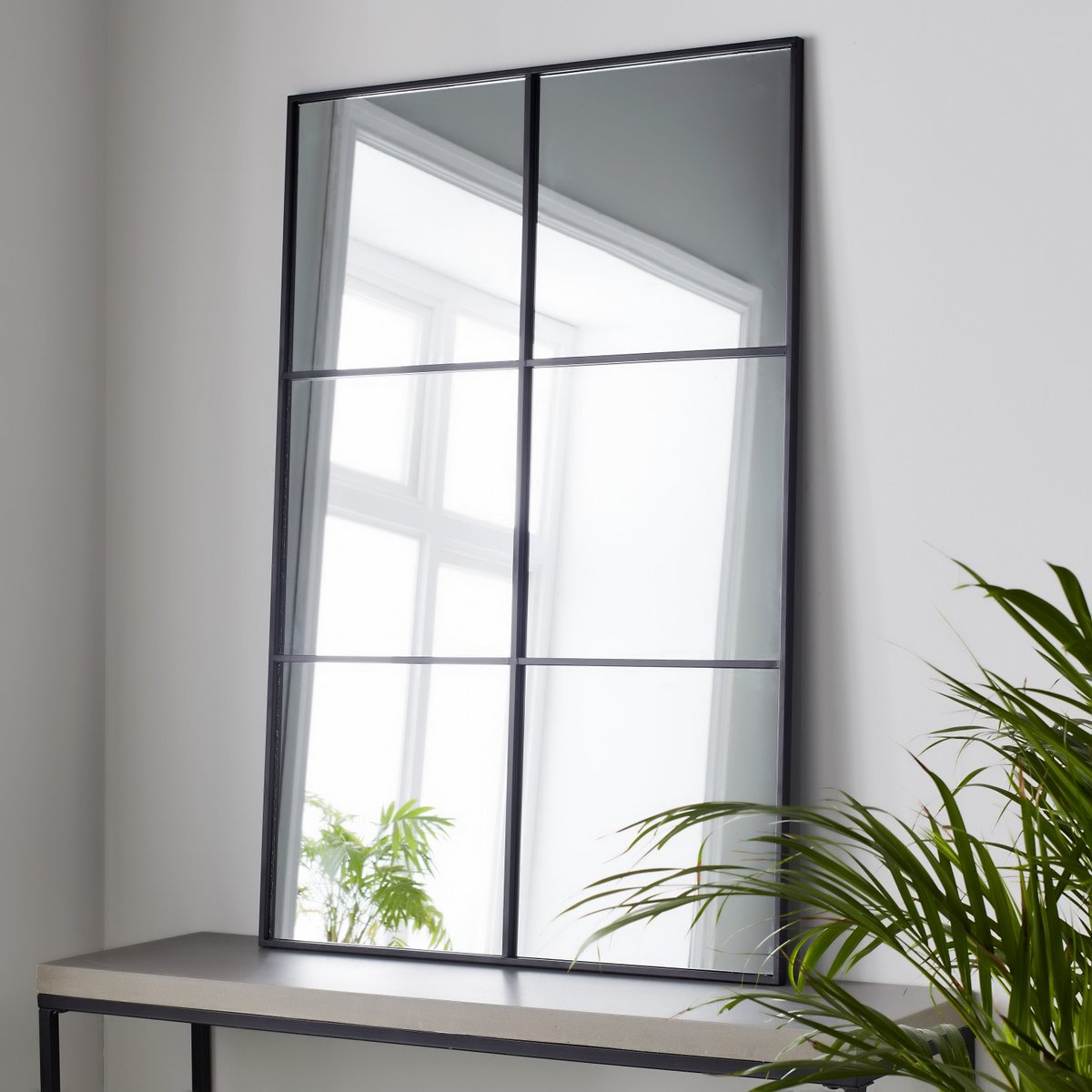 https://www.paulromi.com/collections/living/products/manhattan-window-mirror