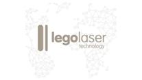 Lego Laser logo