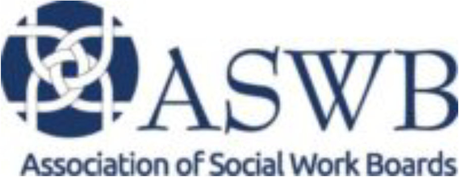 ASWB Assocation of Social Work Boards