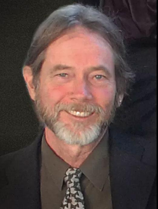 Michael Glenwood | David Goldman Agency