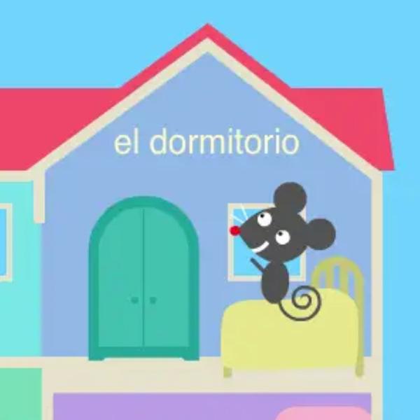 Linda Davick Animation / David Goldman Agency