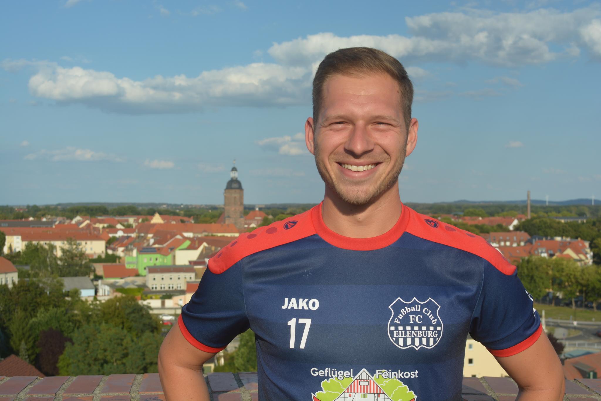 Christoph Bartlog