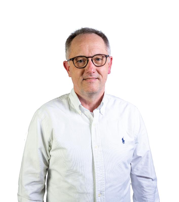 Jens Lieske
