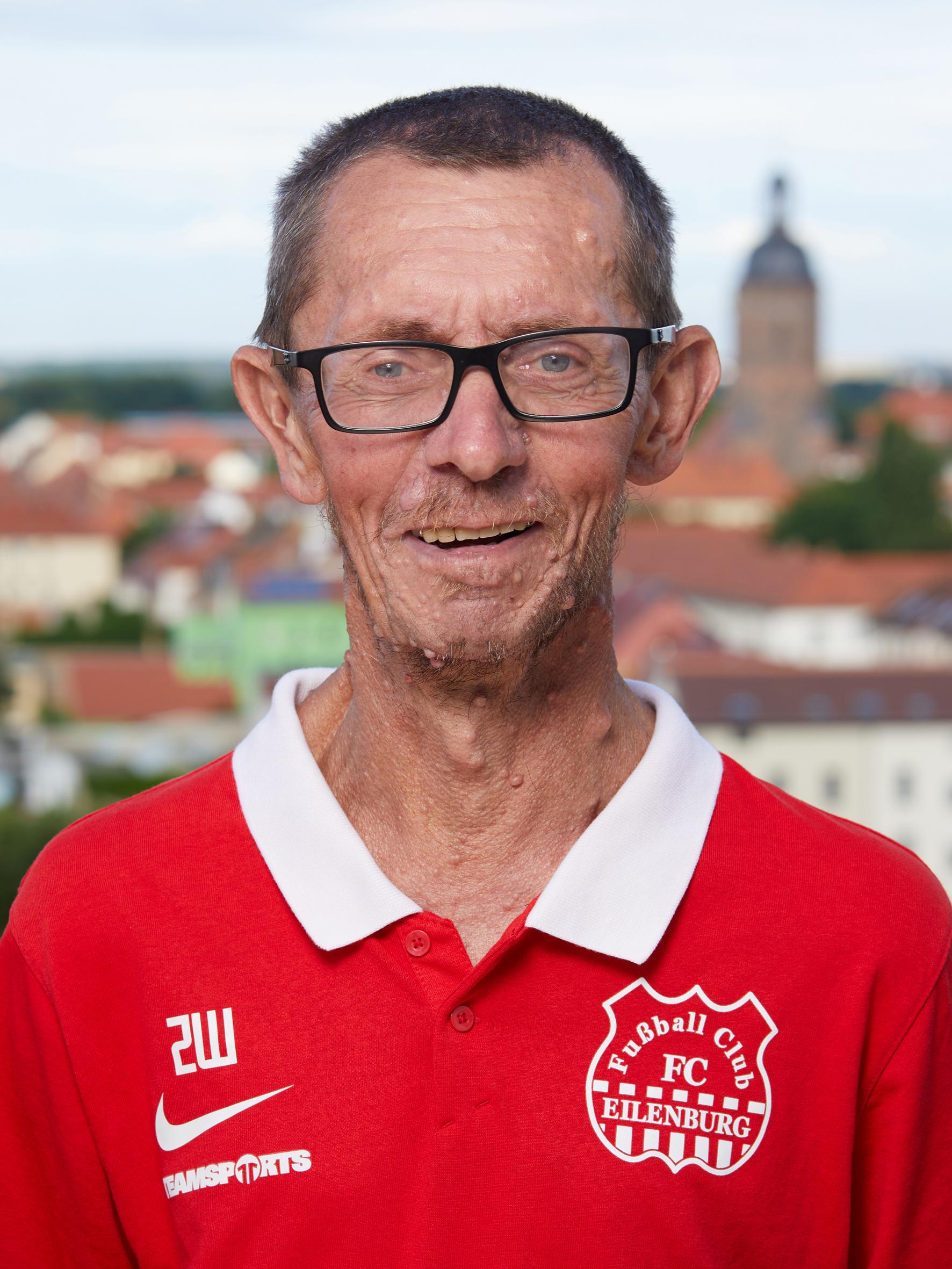 Volker Richardt