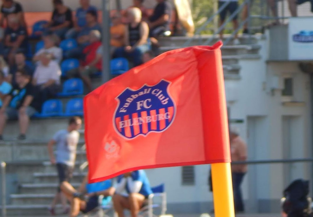 Hinweise zum Spiel gegen den BFC Dynamo