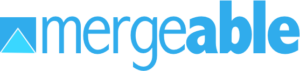 mergeable-logo