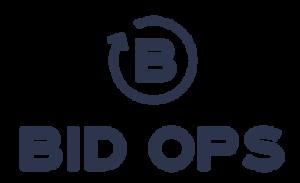 bidops-logo
