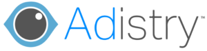 adistry-logo