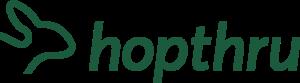 hopthrough-logo