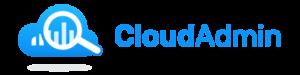 cloudadmin-logo