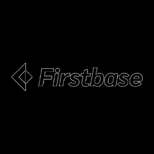 Firstbase logo