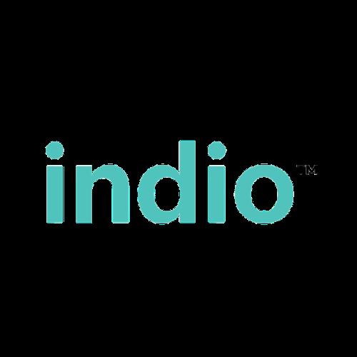 Indio logo