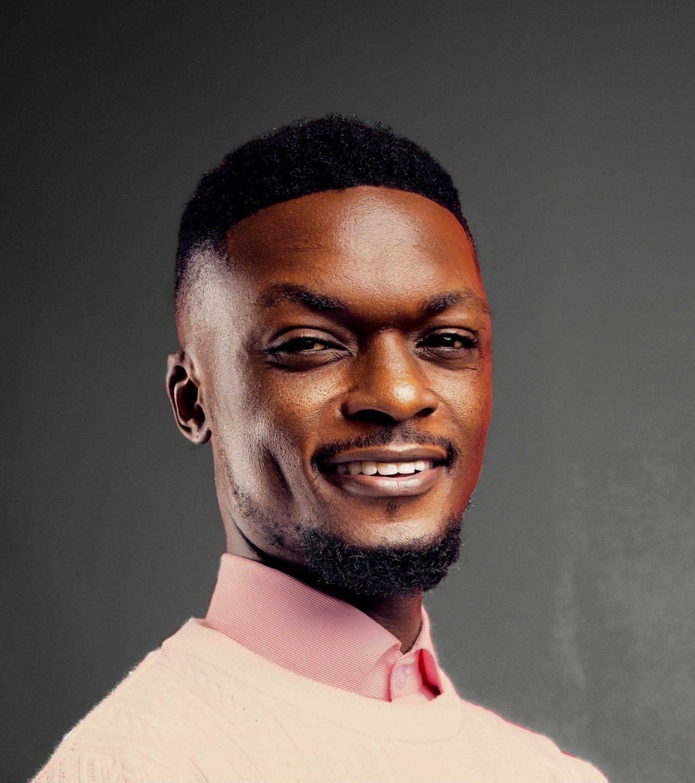 Felix Orwa Profile Photo