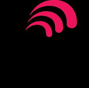 Lte Logo image