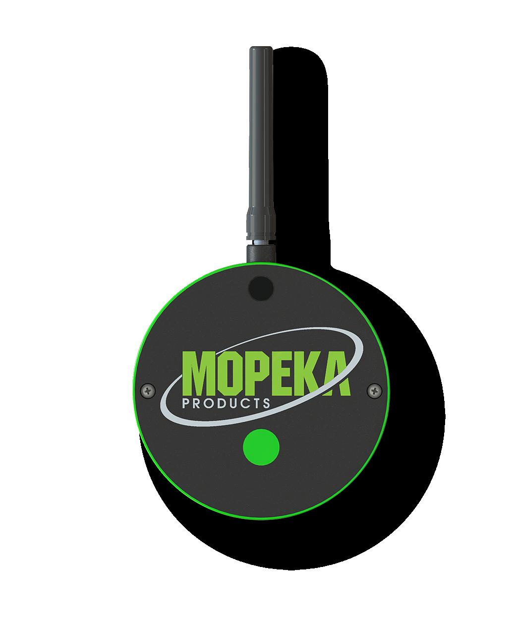 Mopeka Pro Plus image