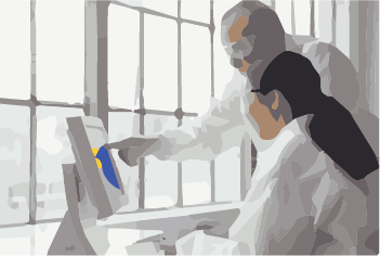 How to make your biotech startup a tech company?