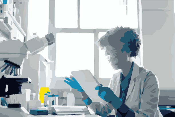 How to start a biotech company?
